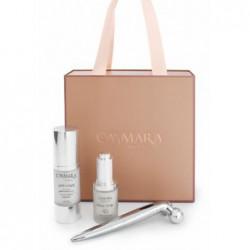 Veido priežiūros priemonių rinkinys Casmara Antioxidant Beauty Box CASAL715 - Limited edition