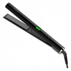 Plaukų tiesintuvas ir formuotuvas Osom Professional 2 in 1 Straight & Curl OSOM127HS, 120 - 230°C