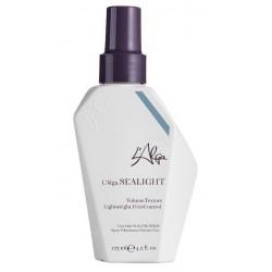 Apimties plaukams suteikiantis purškiklis L'Alga Sealight Volume Spray LALA110402, purškiamas, skirtas ploniems plaukams, 100 ml