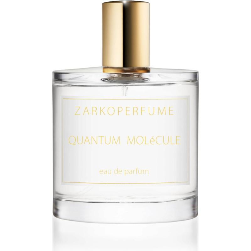 Nišiniai kvepalai Zarkoperfume Quantum Molecule ZAR0630, 100 ml