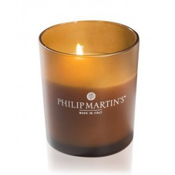 Aromaterapinė žvakė Philip...