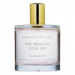 Nišiniai kvepalai Zarkoperfume Pink Molecule 090.09 ZAR0052, 100 ml