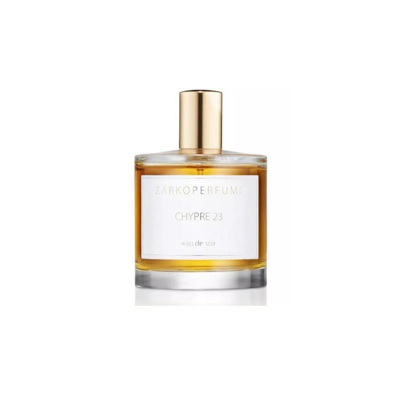 Nišiniai kvepalai Zarkoperfume Chypre 23 ZAR0110, 100 ml