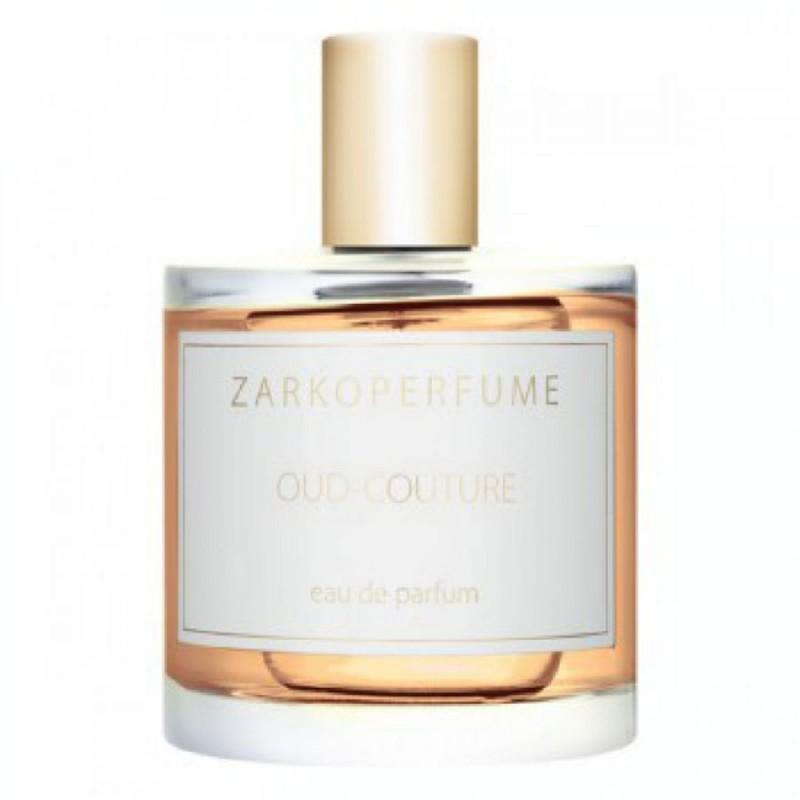 Nišiniai kvepalai Zarkoperfume Oud-Couture ZAR0165, 100 ml