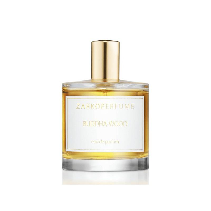 Nišiniai kvepalai Zarkoperfume Buddha-Wood ZAR0196, 100 ml