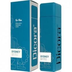 Parfumuotas vanduo Dicora...