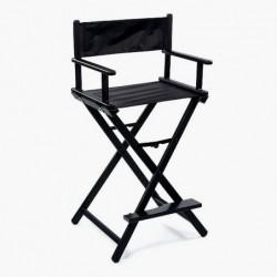 Makiažo kėdė Sibel Make Up...