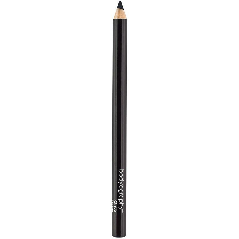 Akių pieštukas Bodyography Eye Pencil Onyx BDEP9254, 1.1 gr