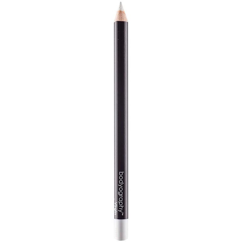 Akių pieštukas Bodyography Eye Pencil Virgin BDEP9260, 1.1 gr