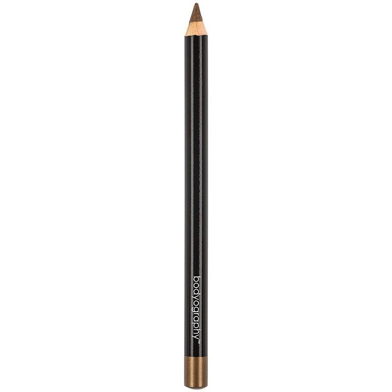 Akių pieštukas Bodyography Eye Pencil Bali Bronze BDEP9263, 1.1 gr