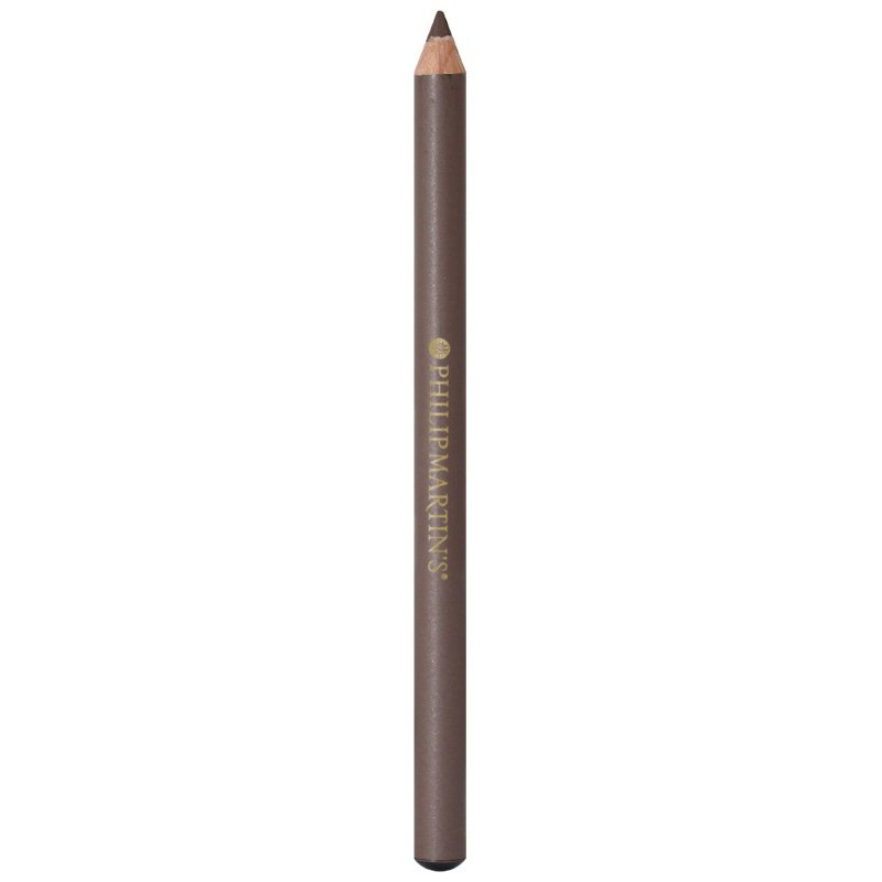 Akių pieštukas Philip Martin's Eye Pencil Brown 801 PM50801