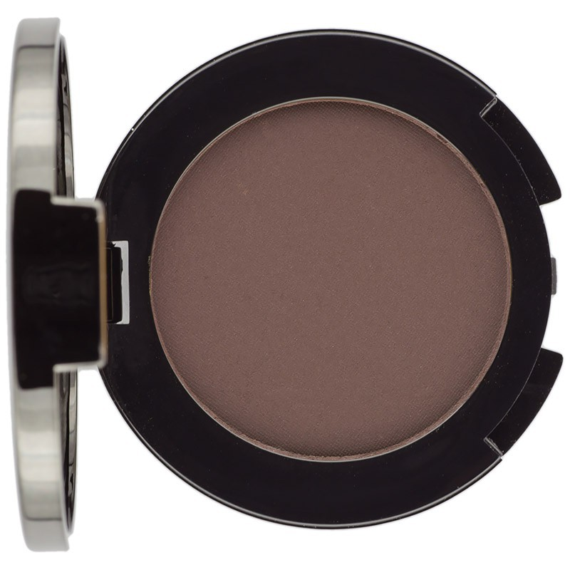 Akių šešėliai Bodyography Expressions Eye Shadow Sable BDE6501, 3 gr