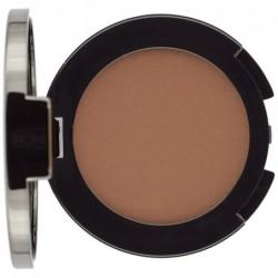 Akių šešėliai Bodyography Expressions Eye Shadow Truffle BDE6502, 3 gr