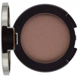 Akių šešėliai Bodyography Expressions Eye Shadow Shell BDE6538, 3 gr