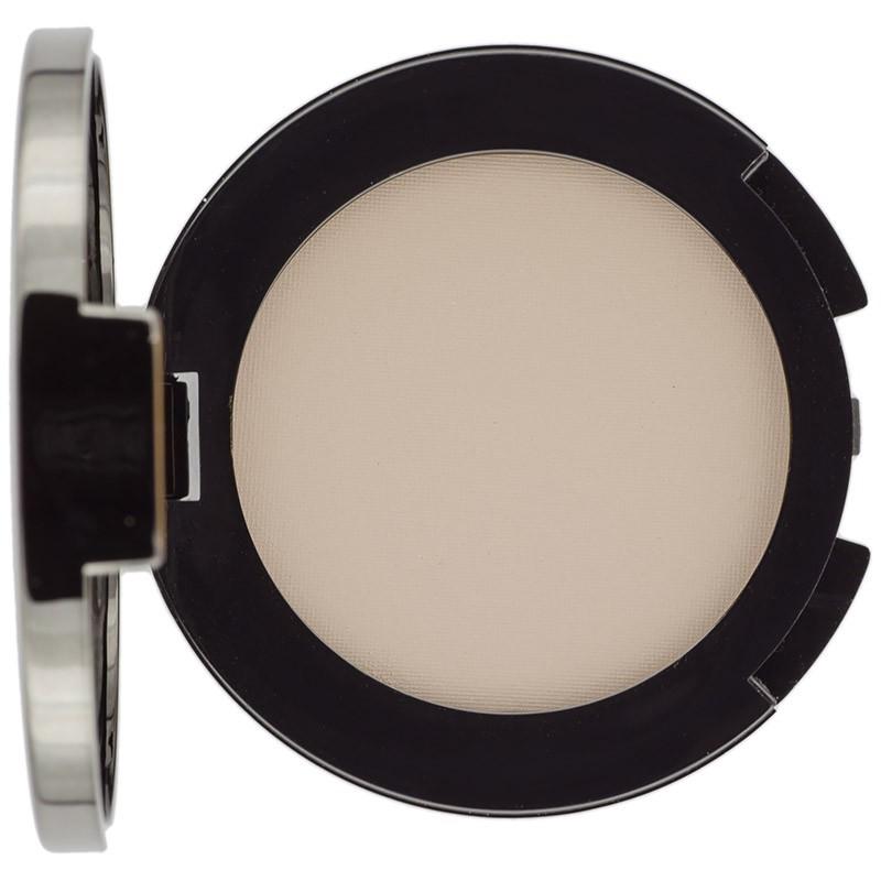 Akių šešėliai Bodyography Expressions Eye Shadow Surge BDE6566, 3 gr