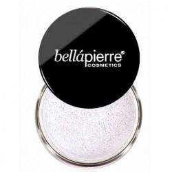 Kosmetiniai blizgučiai Bellapierre Brown Sparkle CG001, 3,75 g