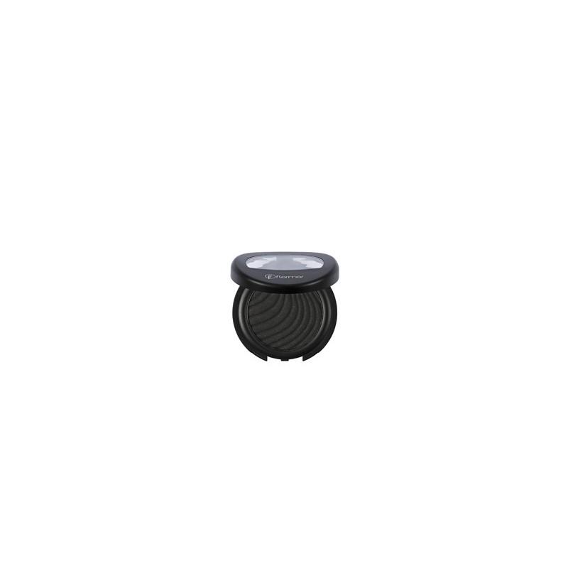 *Matiniai Mono akių šešėliai FLOR0212043-M04