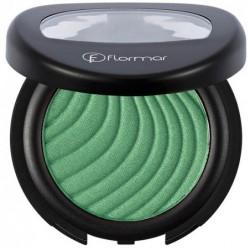 *Neoniniai akių šešėliai FLOR0212053-N106