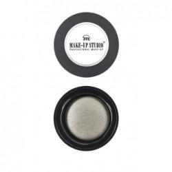 Akių šešėliai su žėručiu Make Up Studio Eyeshadow Lumière Precious Pearl PH0609PRP,  1.8 g.