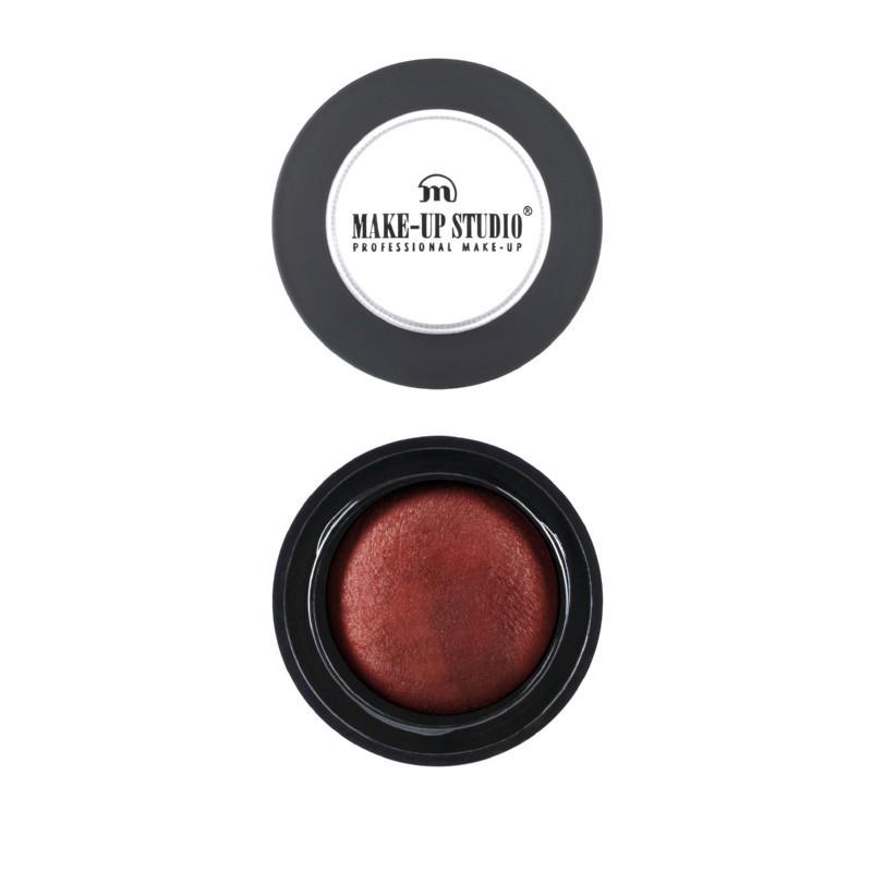 Akių šešėliai su žėručiu Make Up Studio Eyeshadow Lumière Red Sparkler PH0609RS,  1.8 g.