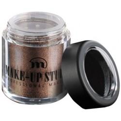 Spalvoti pigmentai Make Up...