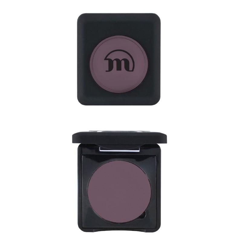 Akių šešėliai Make Up Studio Eyeshadow in Box Type B 104 PH10940104, 3 g