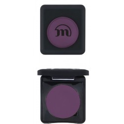 Akių šešėliai Make Up Studio Eyeshadow in Box Type B 204 PH10940204, 3 g