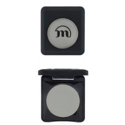 Akių šešėliai Make Up Studio Eyeshadow in Box Type B 301 PH10940301, 3 g