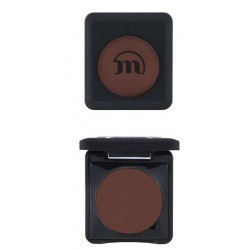 Akių šešėliai Make Up Studio Eyeshadow in Box Type B 425 PH10940425, 3 g