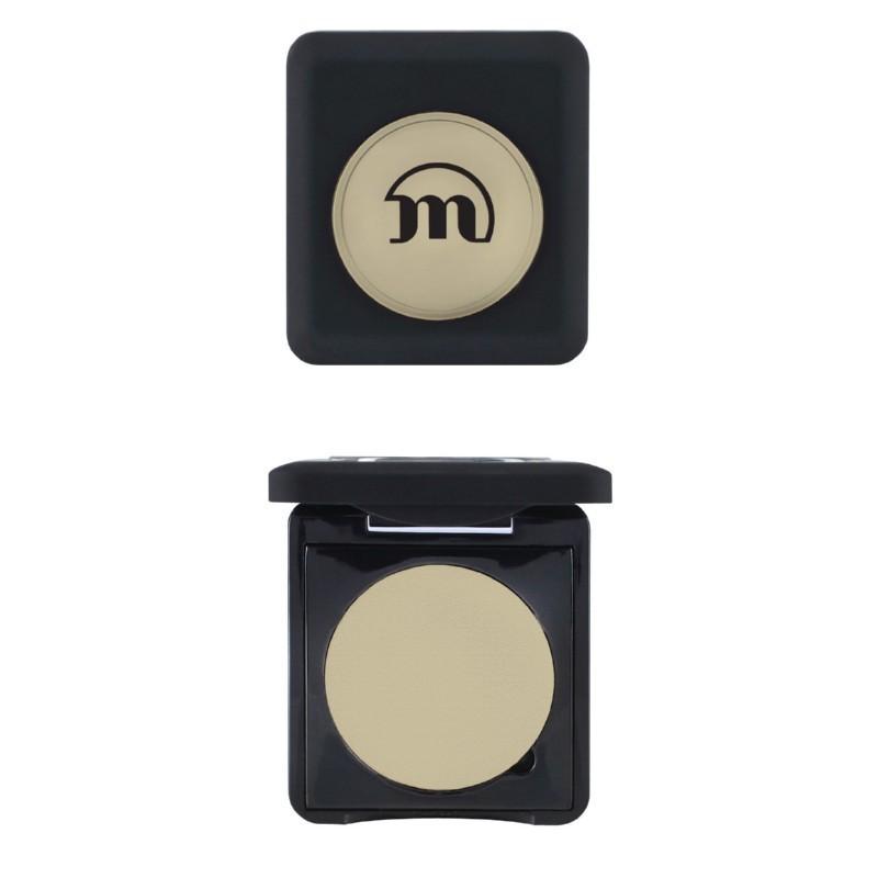 Akių šešėliai Make Up Studio Eyeshadow in Box Type B 435 PH10940435, 3 g