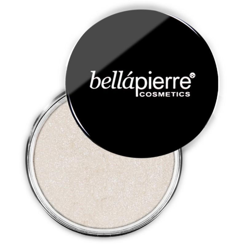 Mineraliniai akių šešėliai Bellapierre Exite SP042, 2,35 g