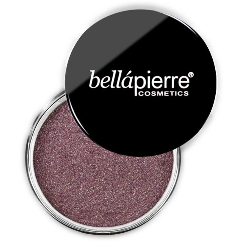 Mineraliniai akių šešėliai Bellapierre Calm SP049, 2,35 g