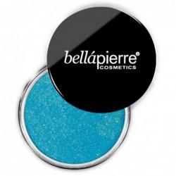 Mineraliniai akių šešėliai Bellapierre Freeze SP069, 2,35 g