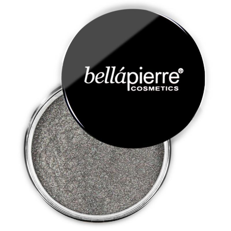 Mineraliniai akių šešėliai Bellapierre Storm SP071, 2,35 g