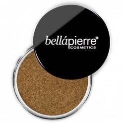Mineraliniai akių šešėliai Bellapierre Stage SP078, 2,35 g