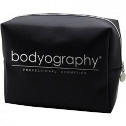 Kosmetinė Bodyography...