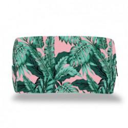 Kosmetinė Coconut Lane Palm...
