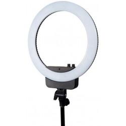Vizažisto LED lempa...