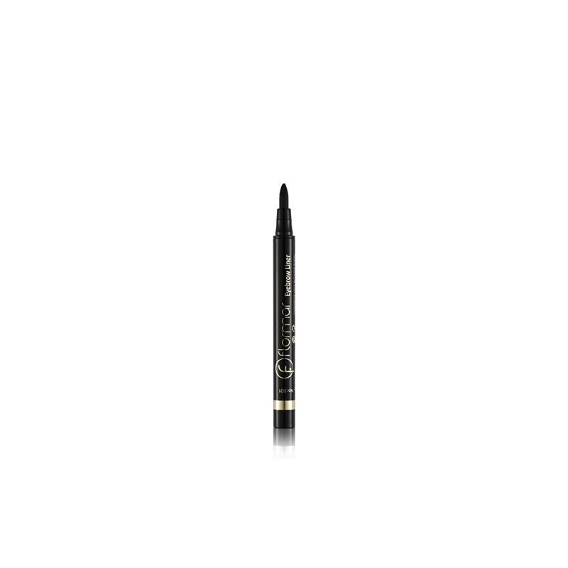 Antakių pieštukas  FLOR0717011-001