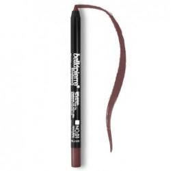 Lūpų kontūro pieštukas Bellapierre Lip Liner Natural LL001