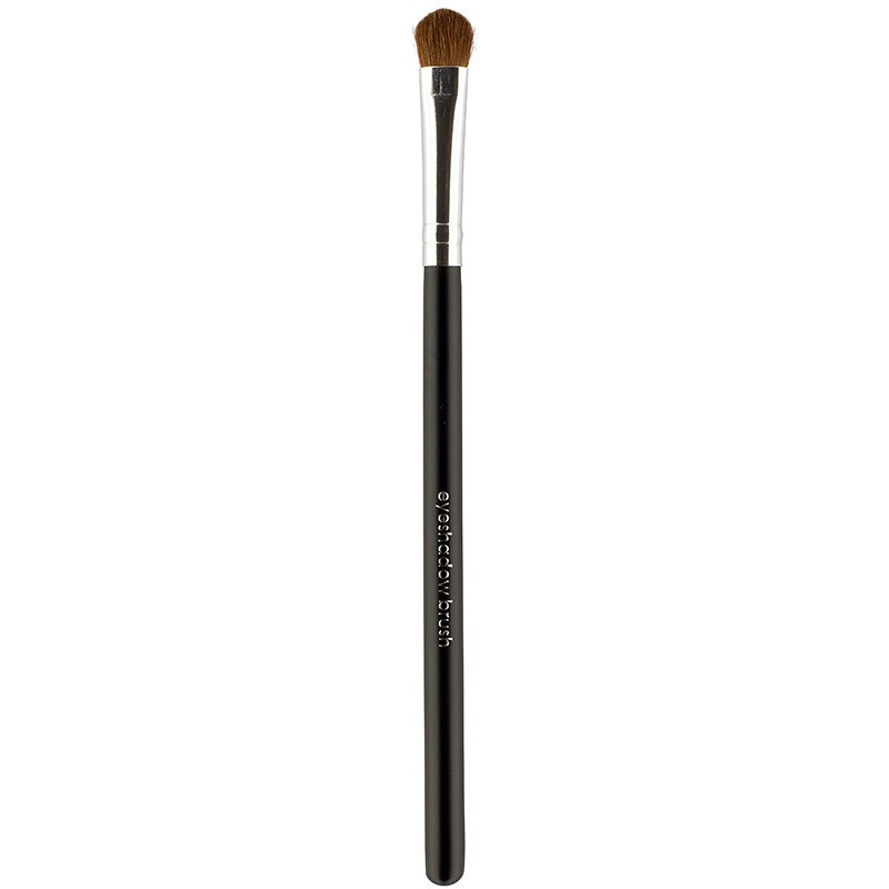 Kosmetinis šepetėlis Bodyography Eyeshadow Brush BDB1014