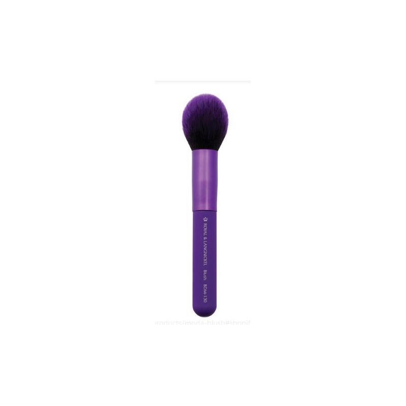 Kosmetinis šepetėlis skaistalams Moda Blush BMD130