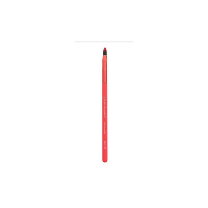 Kosmetinis šepetėlis lūpoms dažyti Moda Precision Lip BMD655