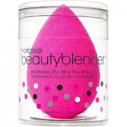 beautyblender (PINK) the...
