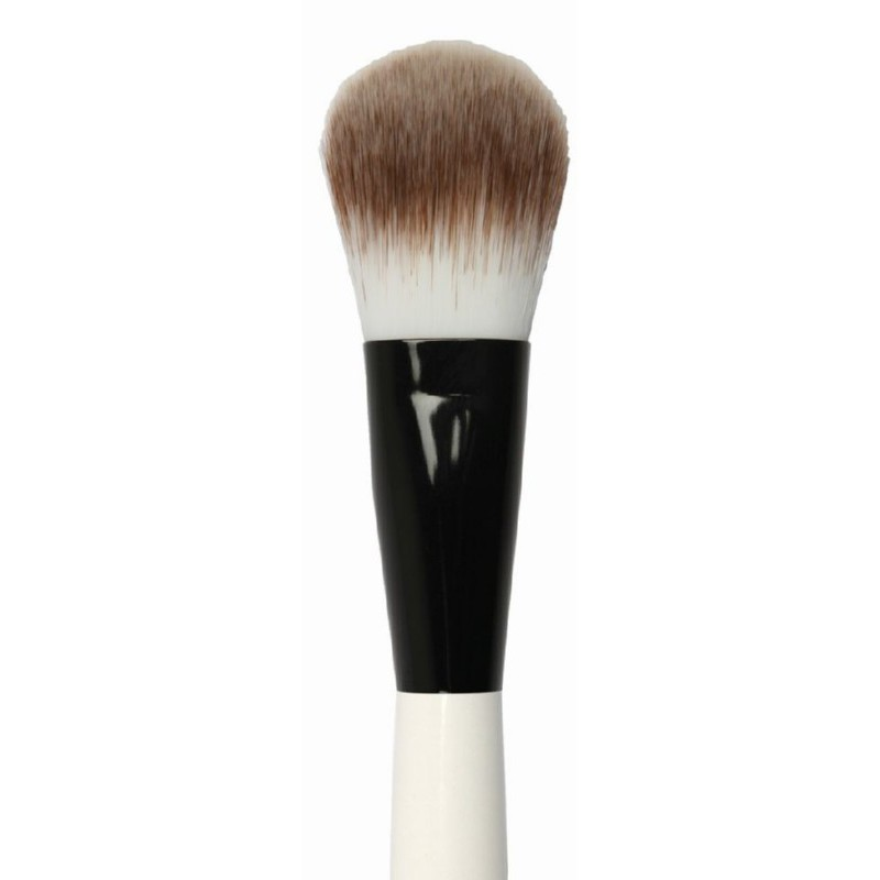 Šepetėlis makiažo pagrindui Make Up Studio No. 7 Foundation brush / Nylon PH3607