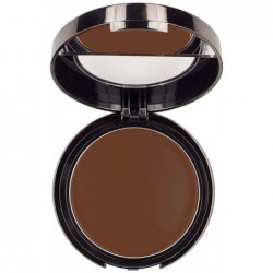 Kreminė kompaktinė pudra Bodyography Silk Cream Compact Foundation 07 Deep BDCF7107, 8.4 ml