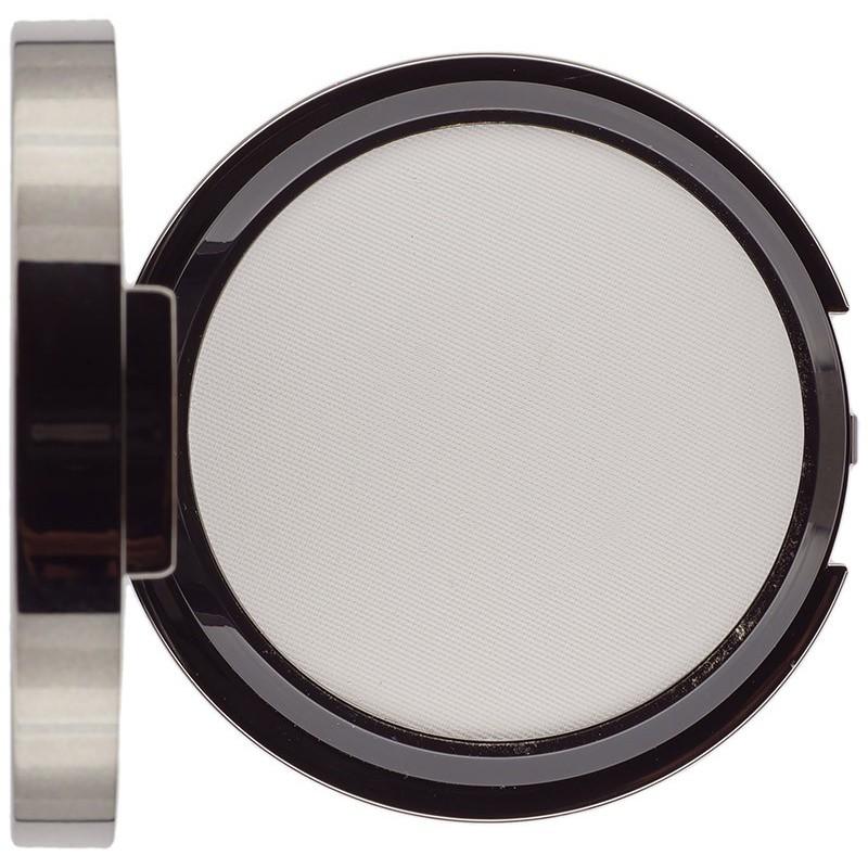 Skaidri kompaktinė pudra Bodyography Translucent Pressed Powder BDFP1600, 12 gr