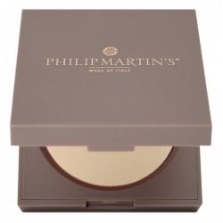 Pudra makiažo užfiksavimui Philip Martin's Finish Powder 500 PM50500, 9 g