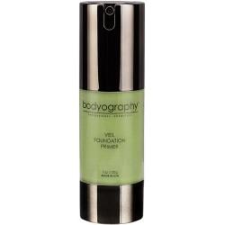 Makiažo bazė Bodyography Foundation Primer Green BDFD9053, 30 gr