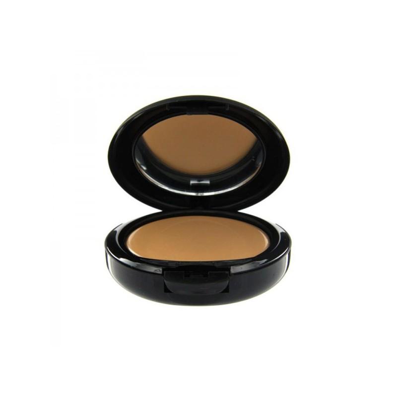 Kompaktinis makiažo pagrindas Make Up Studio Face It Cream Foundation WA3 Olive Beige PH10026OB ,8 ml